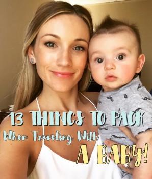 13-things